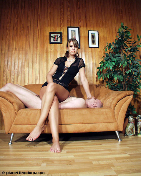 Jessica parker hot pussy