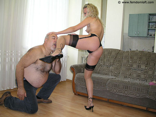 first anal quest nessa free clips